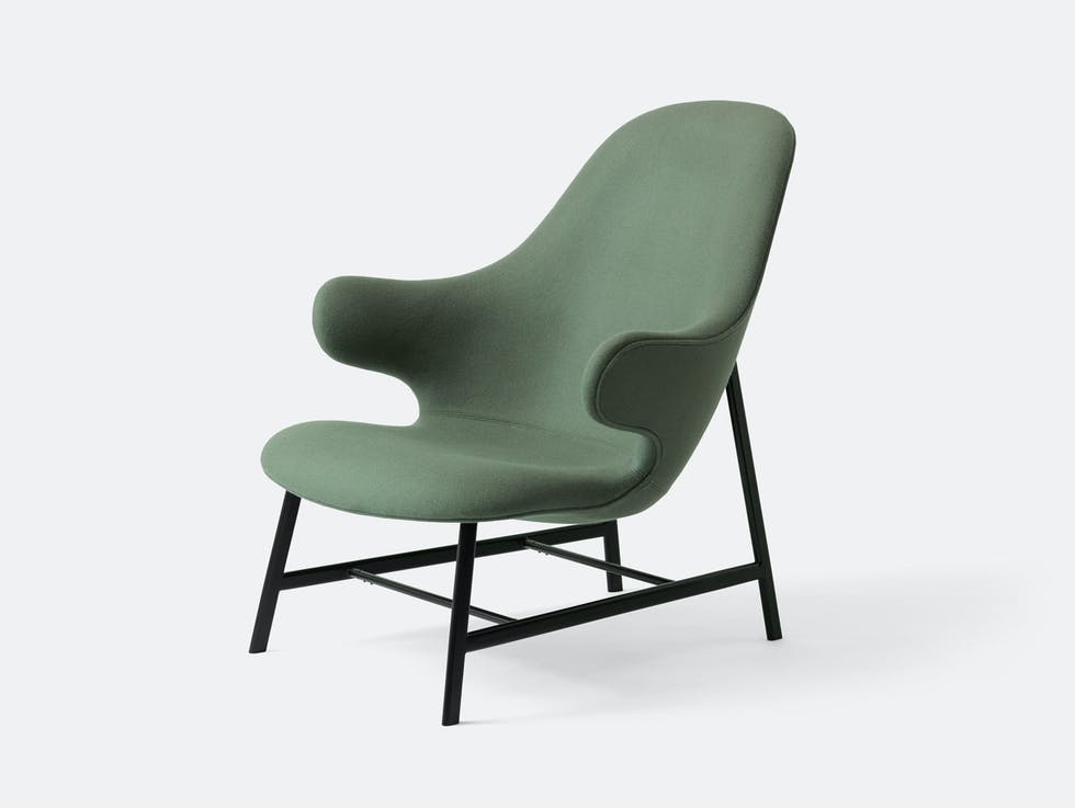 JH13 Catch Lounge Chair image