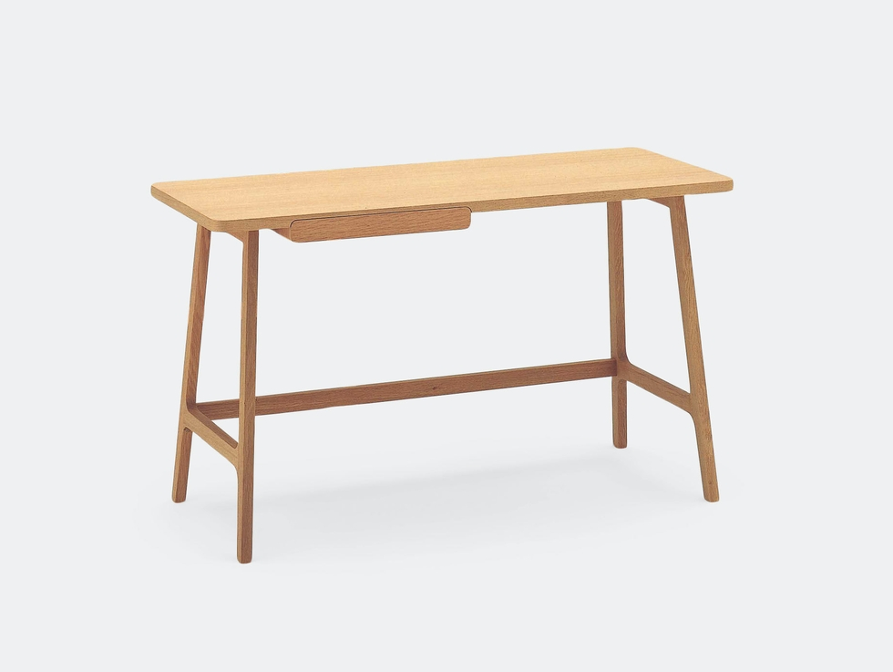 Ponti Desk image