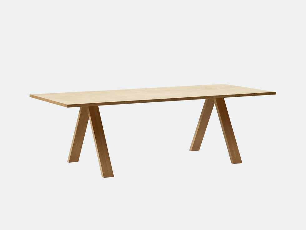 Cross Table image