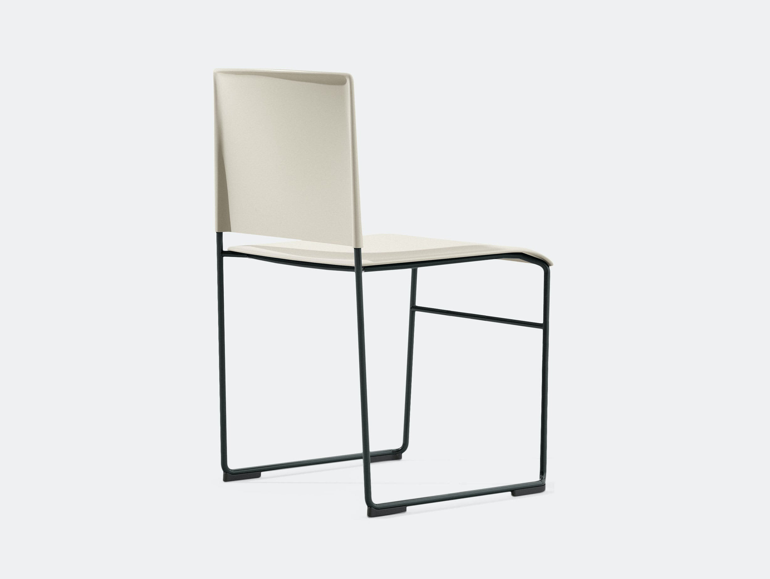 Arper Stacy Chair Ps00005 Lievore Altherr