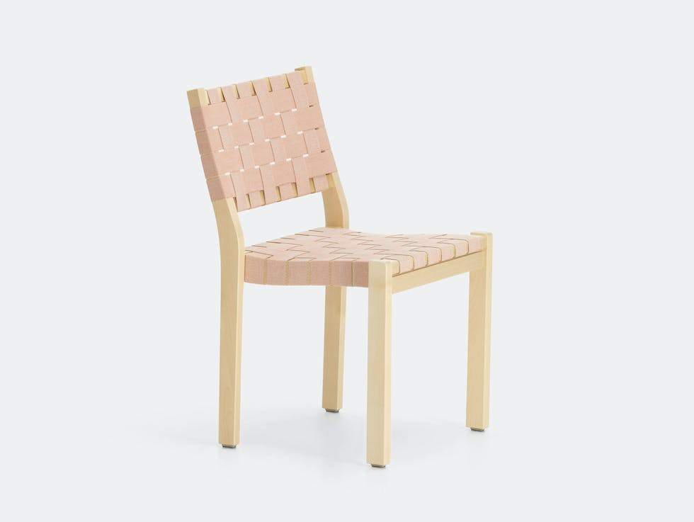 Chair 611 image
