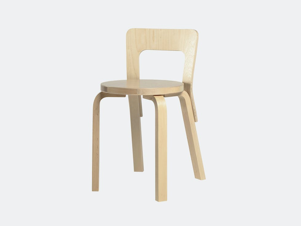 Chair 65 image