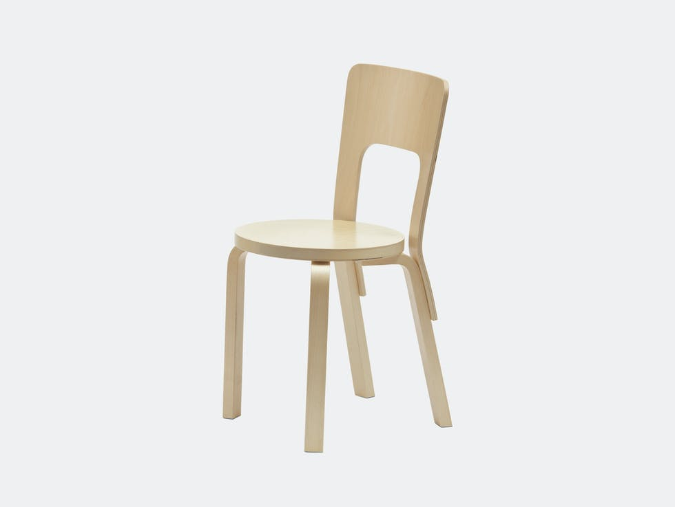 Chair 66 image