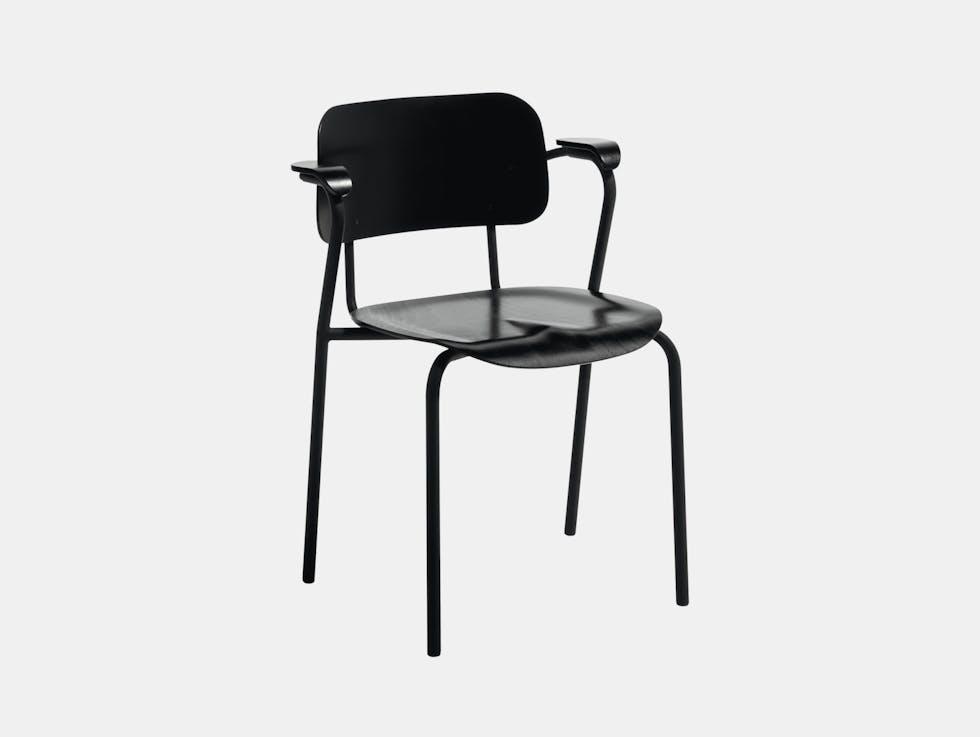 Lukki Chair image