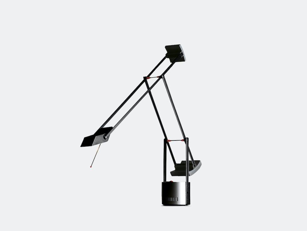 Tizio Micro Table Lamp image