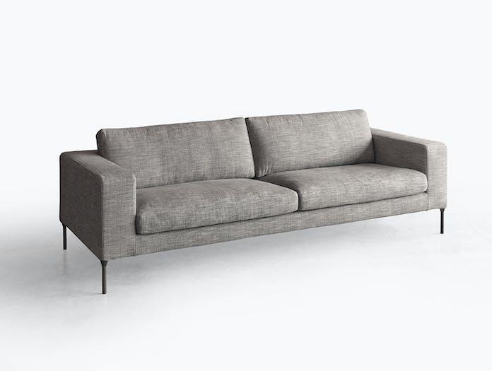 Bensen Neo Sofa 2