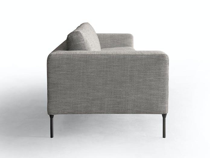 Bensen Neo Sofa 3