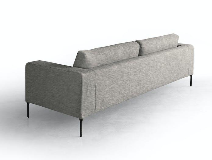 Bensen Neo Sofa 4