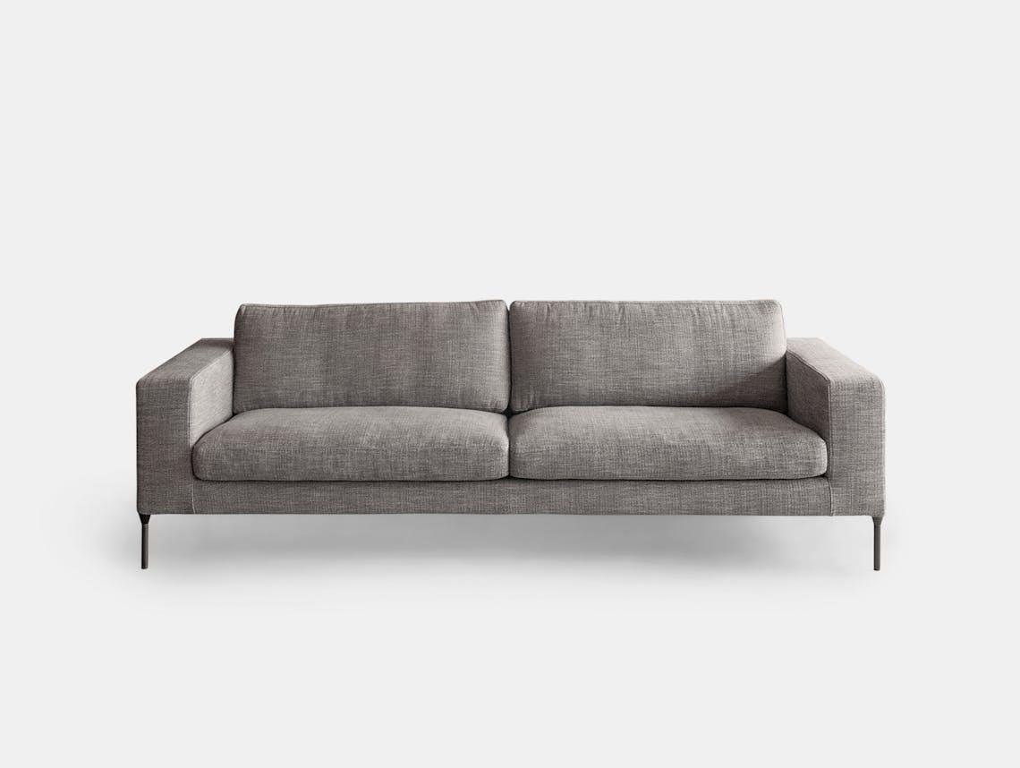 Bensen Neo Sofa