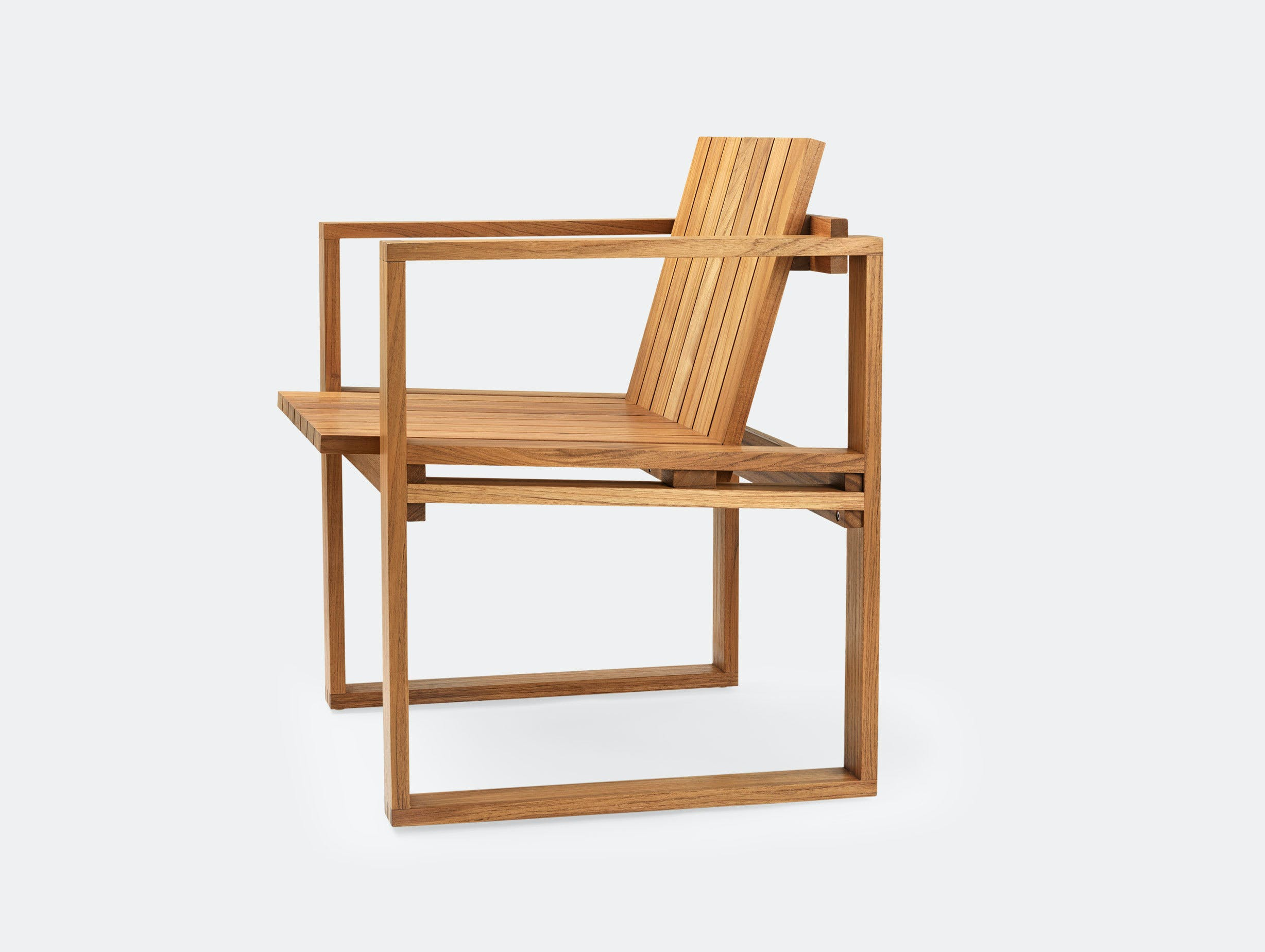 BK10 Dining Chair image