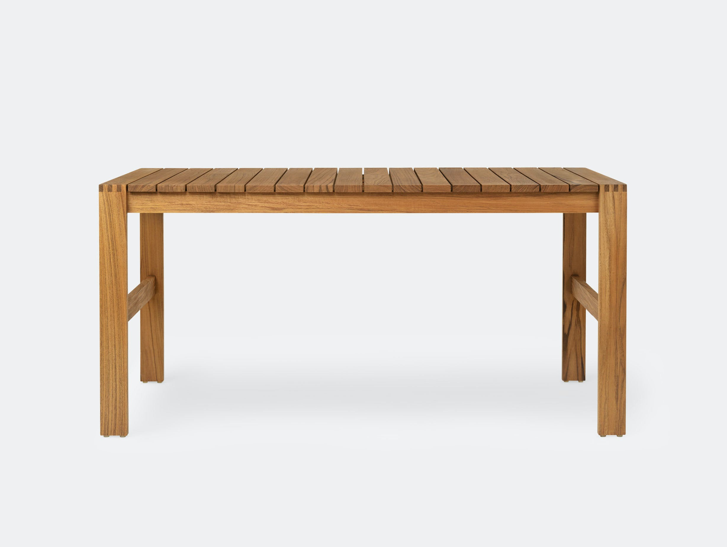 BK15 Dining Table image