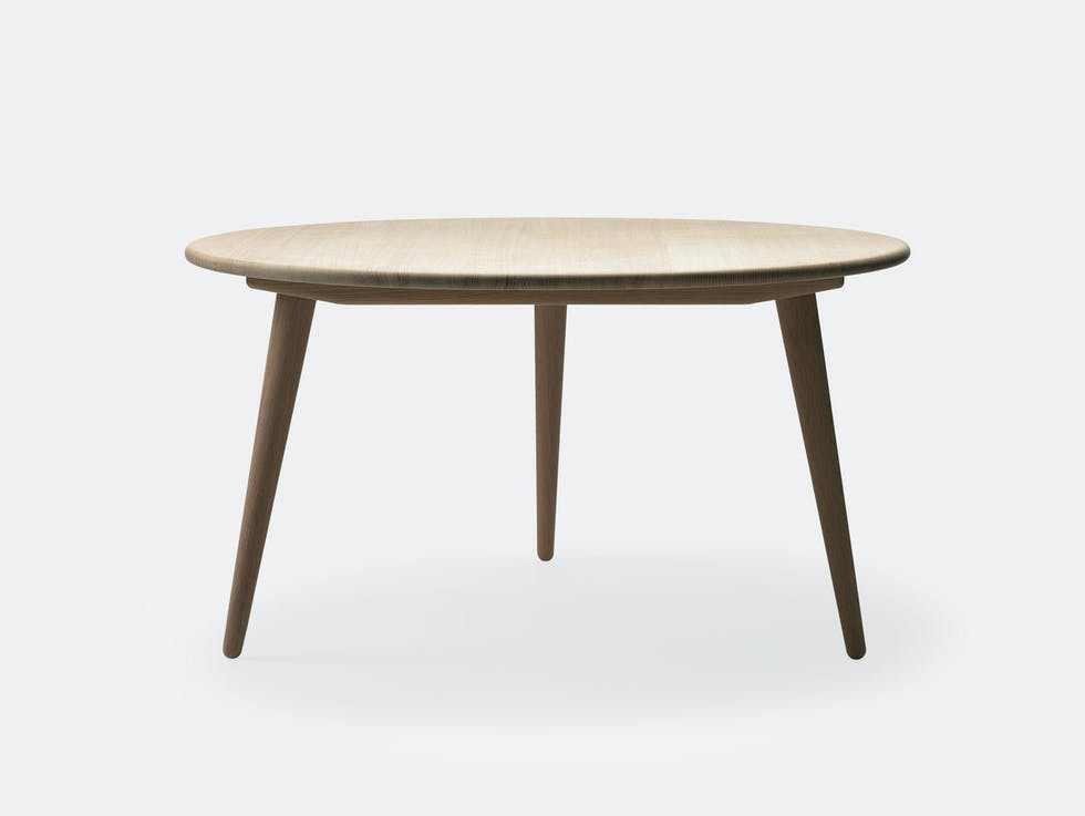 CH008 Coffee Table image