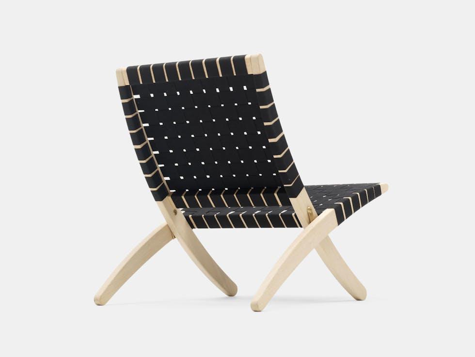 MG501 Cuba Chair image