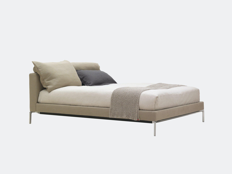 Moov Bed image