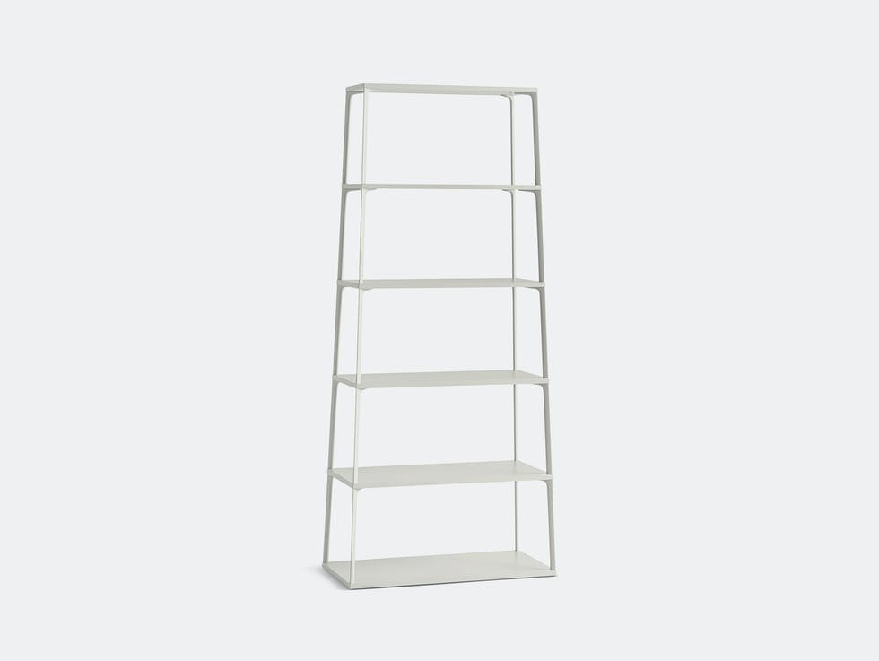 Eiffel Shelf image