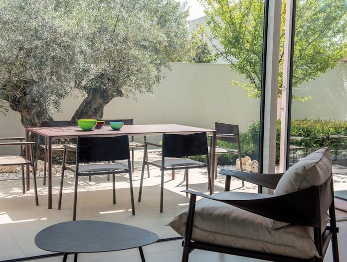 Emu Terramare Collection Studio Chiaramonte Marin