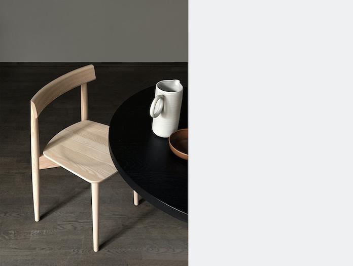 Ercol Lara Chair 2
