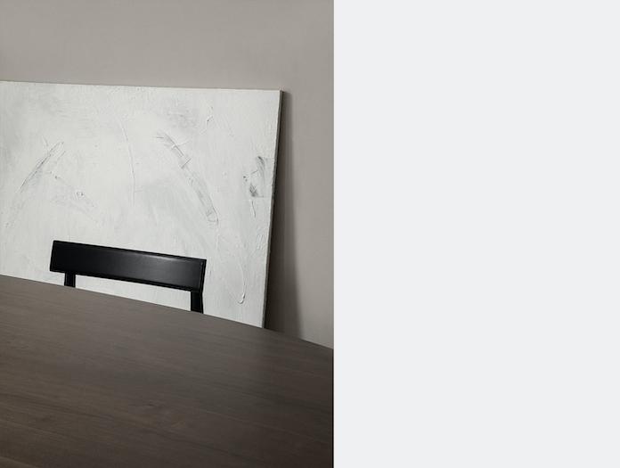 Ercol Lara Chair 3