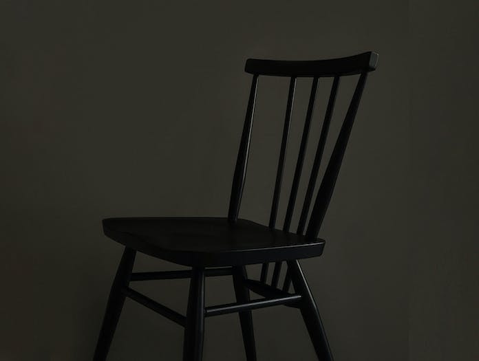 Ercol Originals All Purpose Black