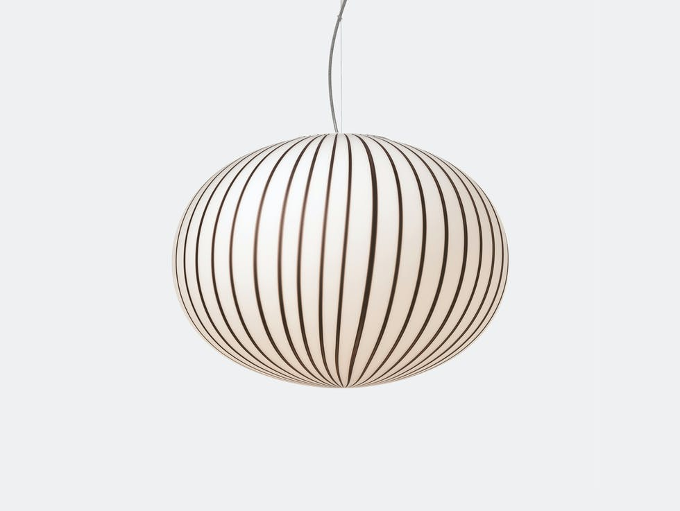 Filigrana Ellipse Pendant Light image