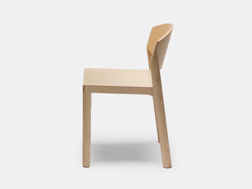 Mauro Chair image