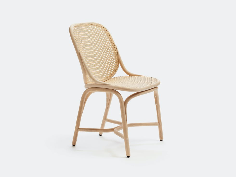 Frames Dining Chair image