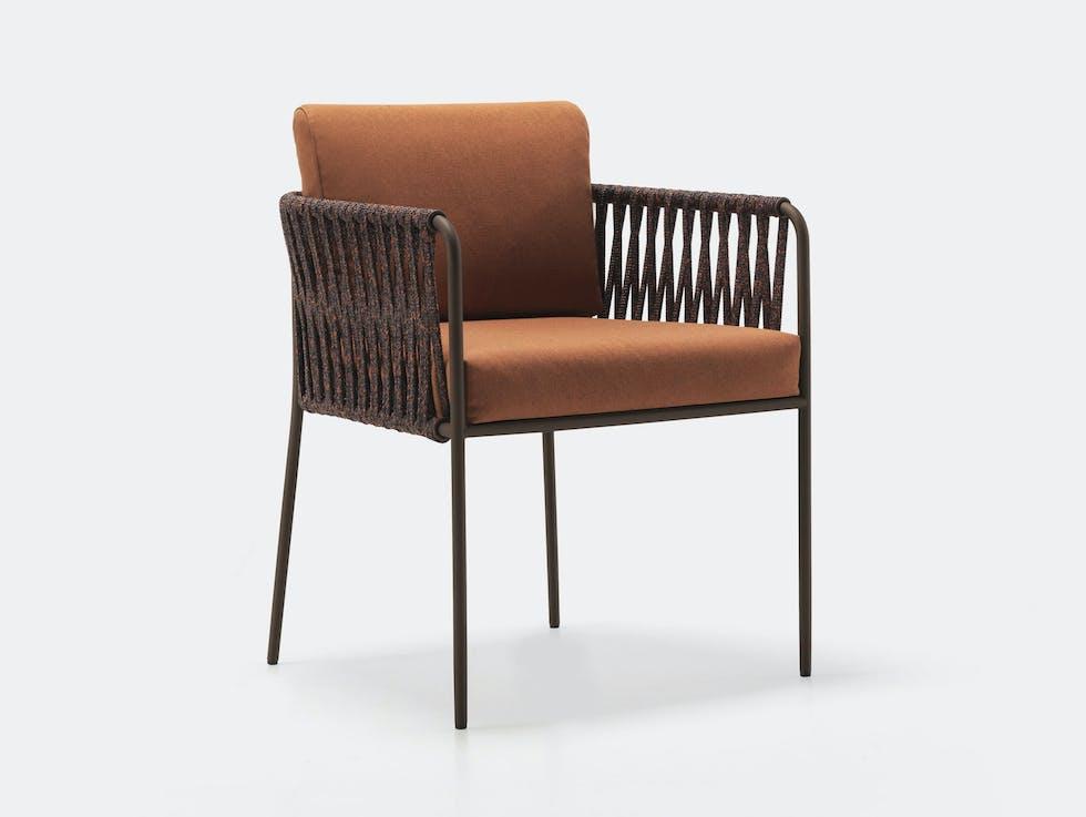 Nido Dining Chair image