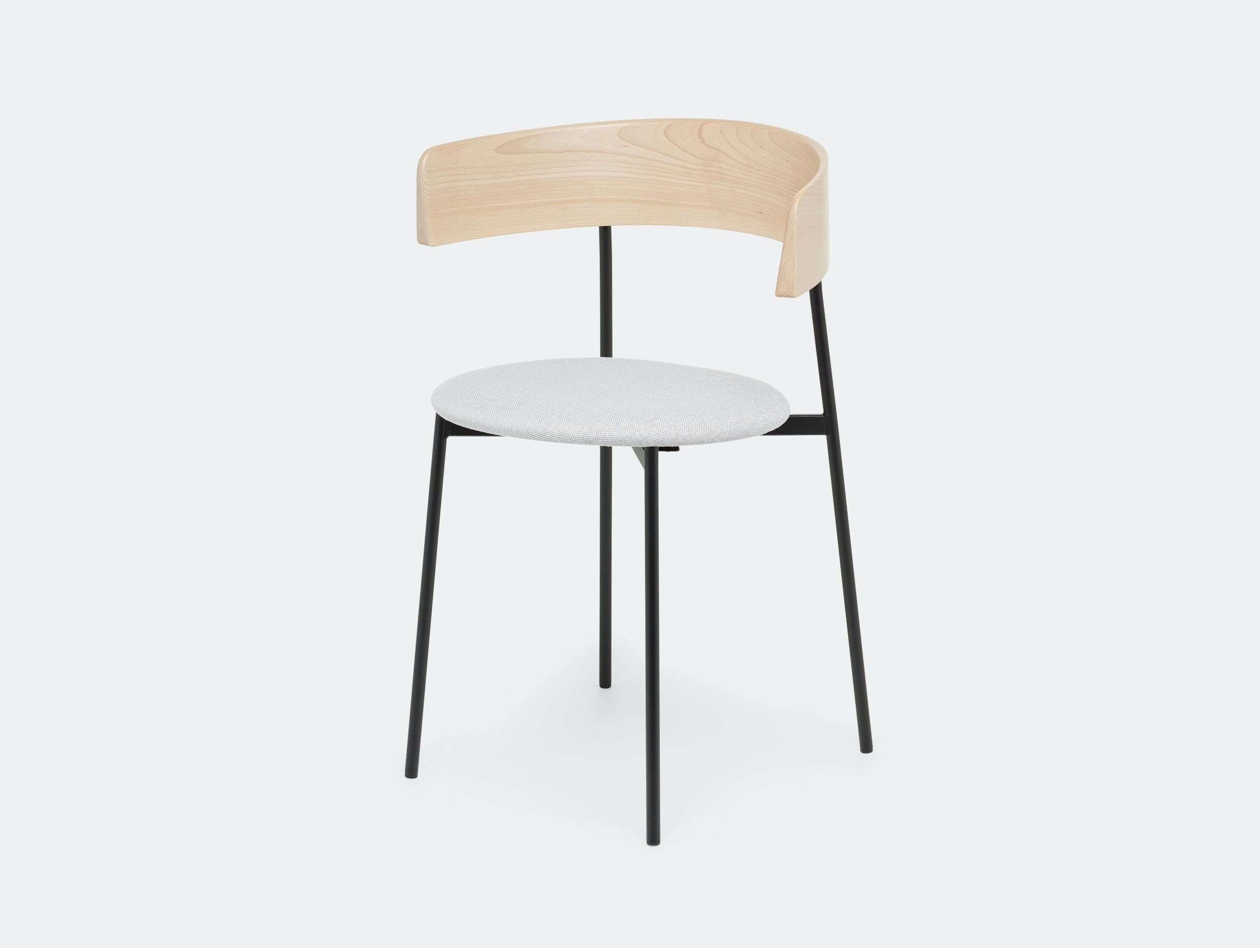 Friday Dining Chair image