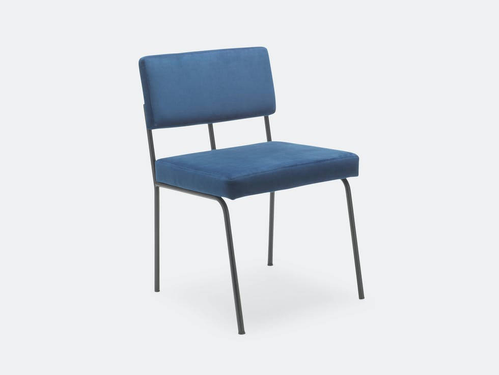 Monday Dining Chair image