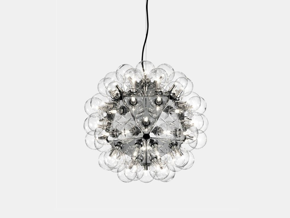 Taraxacum 88 S1/S2 Suspension Light image