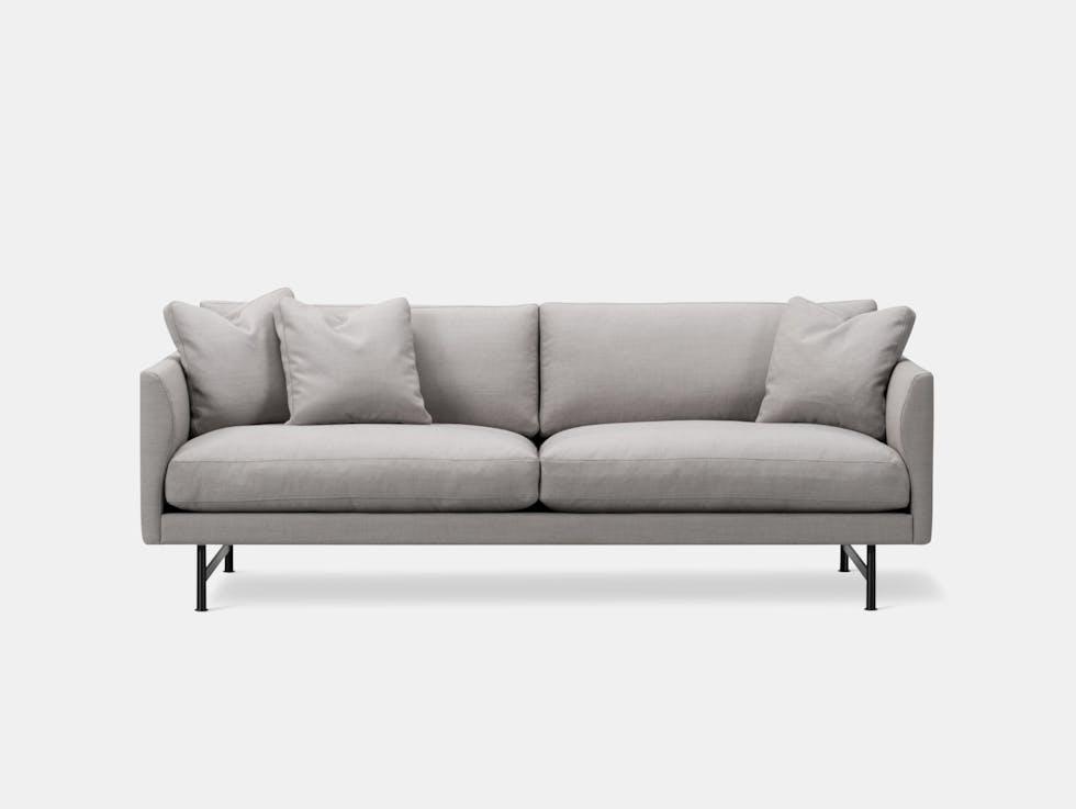 Calmo Sofa image