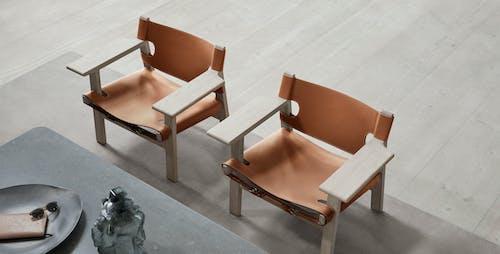 Fredericia Furniture image