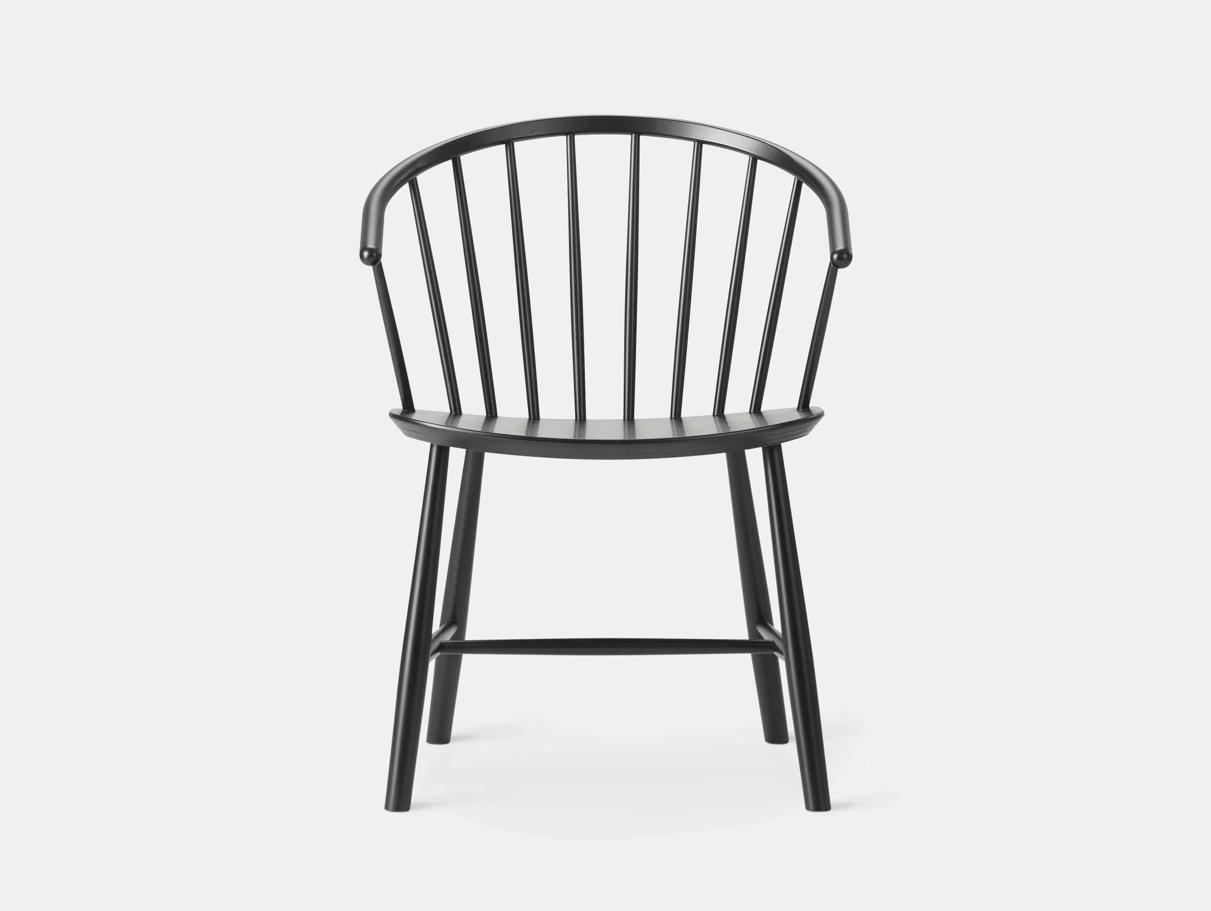 Johansson J64 Chair image