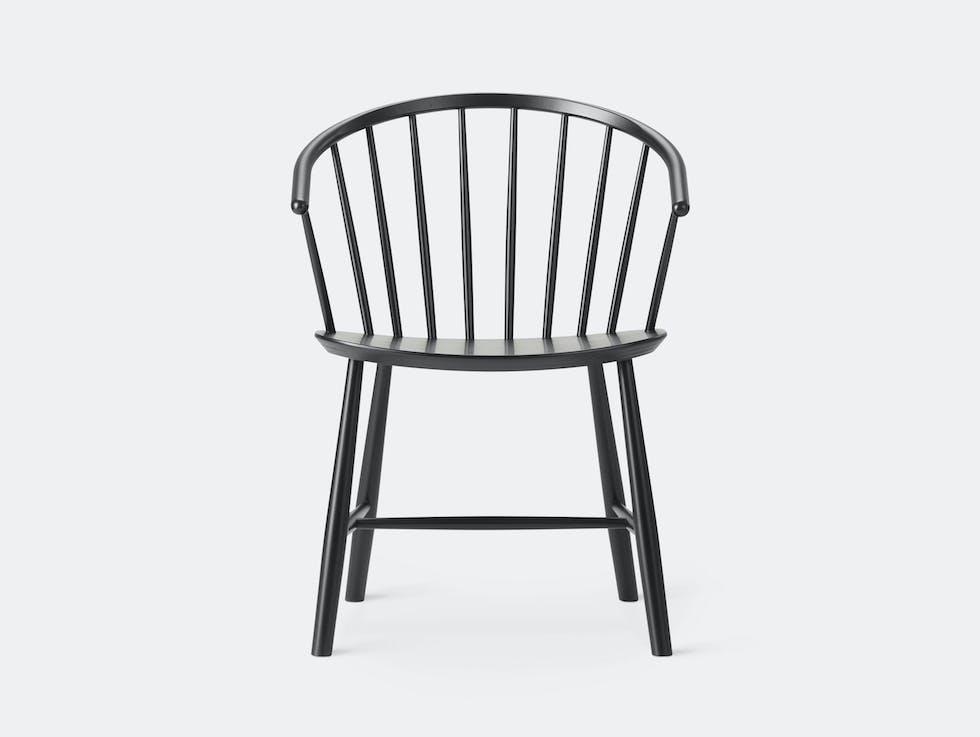 Johansson J64 Chair image