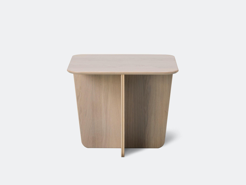 Tableau Side Table image