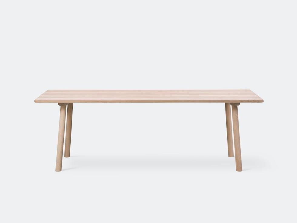 Taro Table image