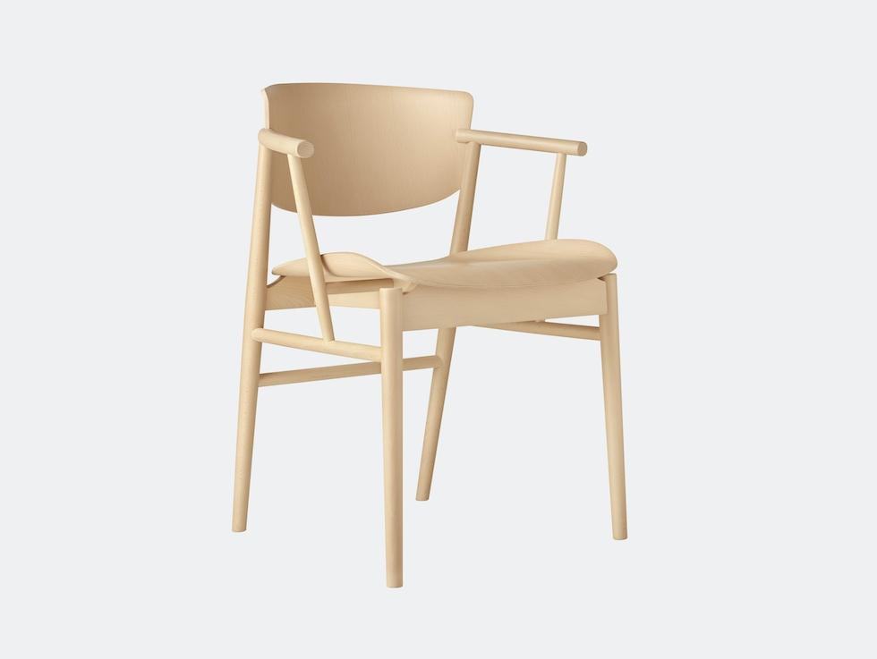 N01 Chair image