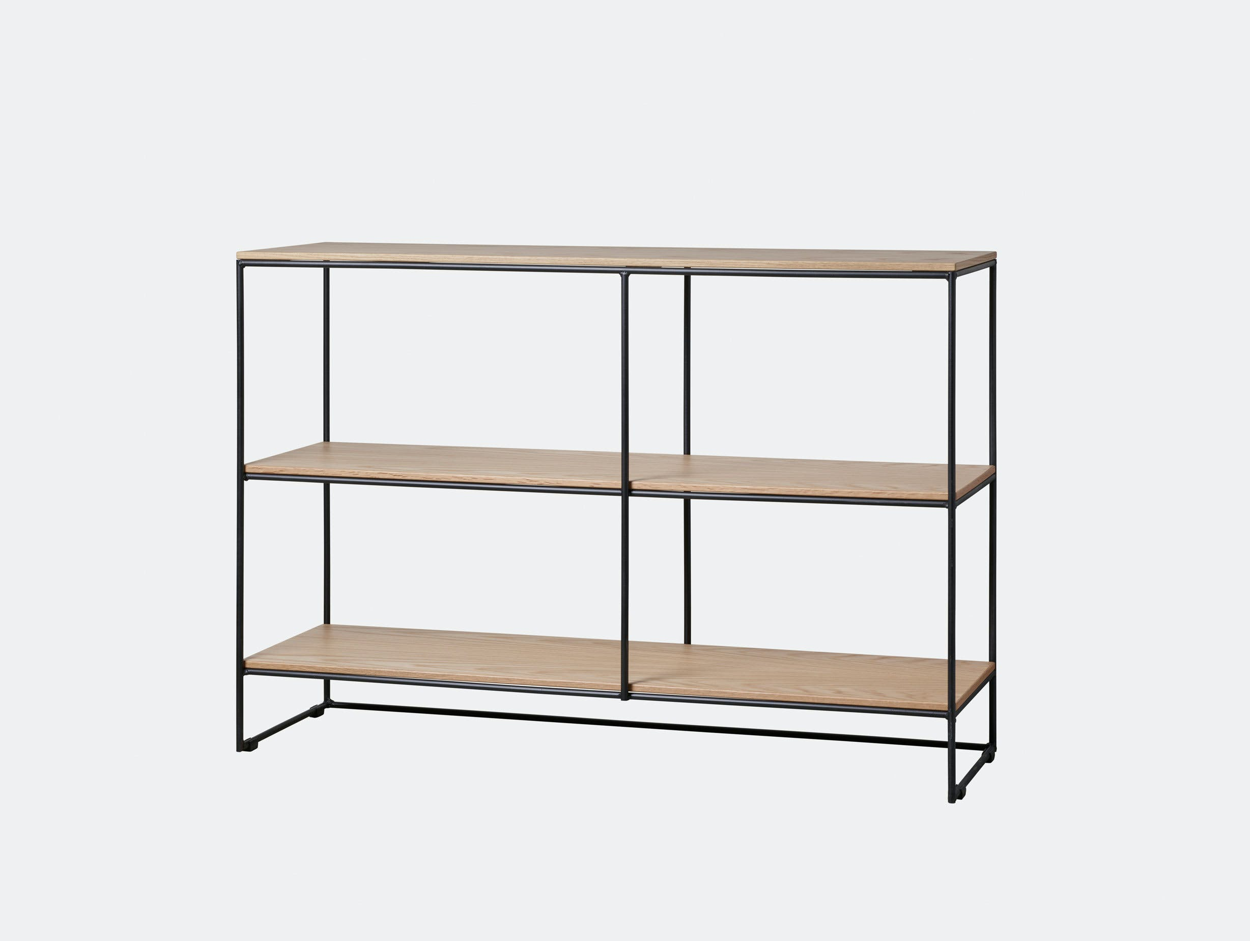 Fritz Hansen Planner Shelving Mc500 Paul Mc Cobb