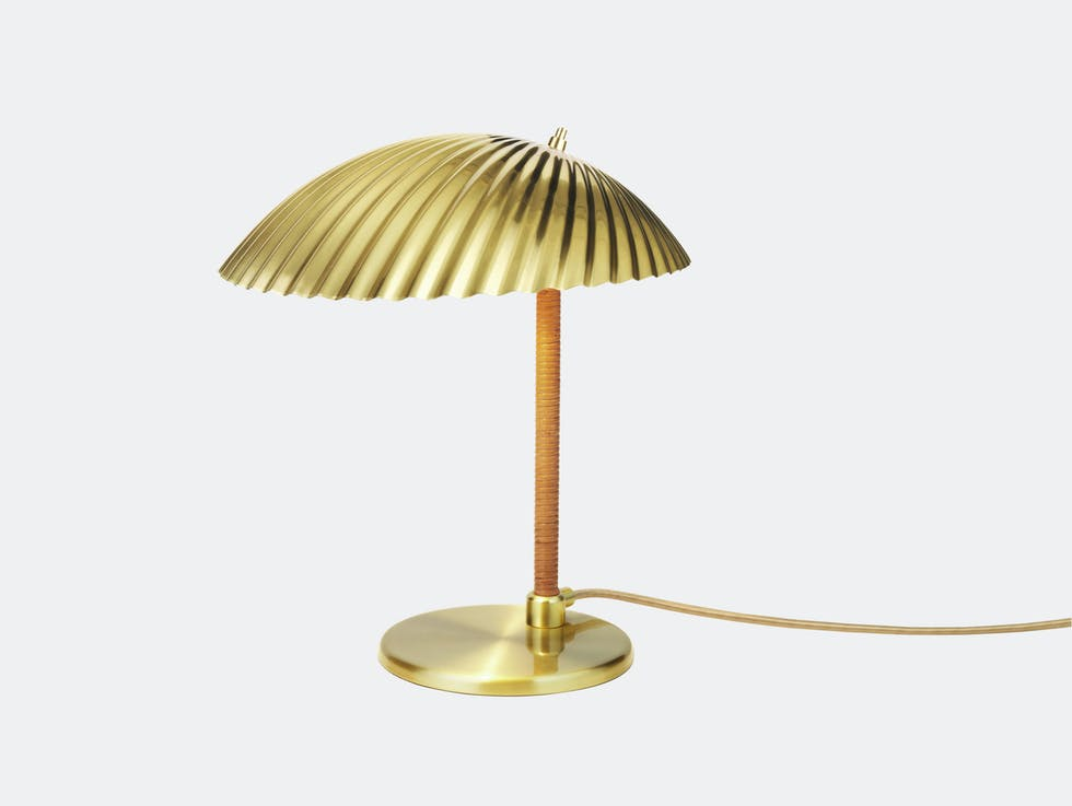 5321 Table Lamp image