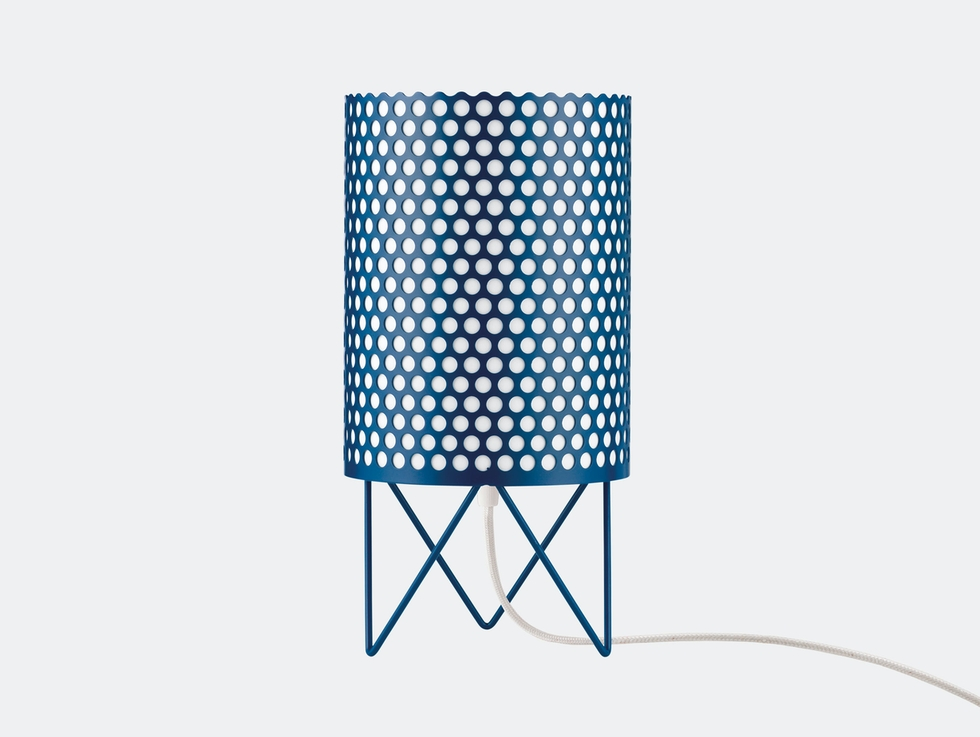 ABC Table Lamp image