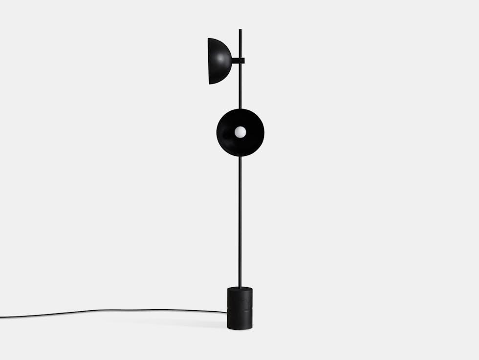 Studio Floor Lamp image