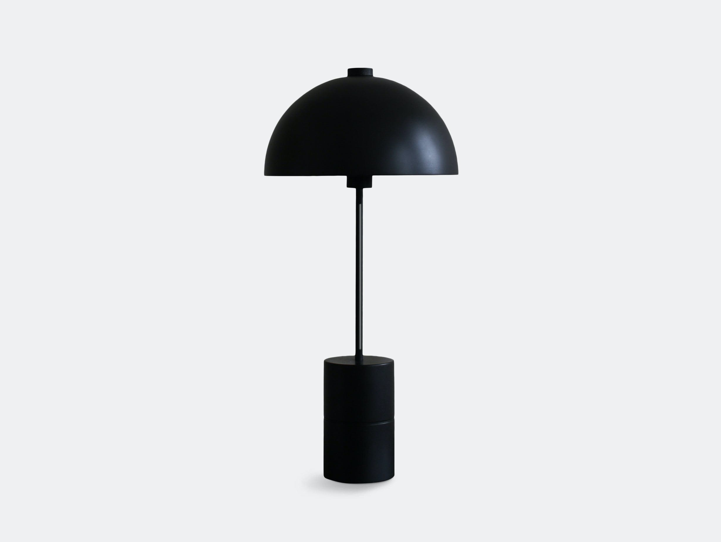 Studio Table Lamp image