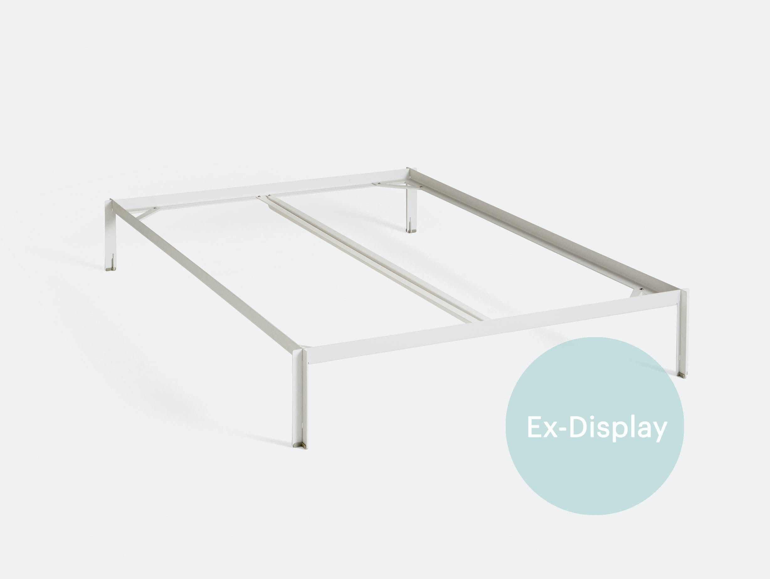 Connect Bed Frame / 20% off at £350 image