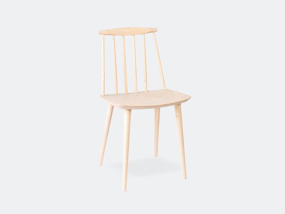 J77 Chair image
