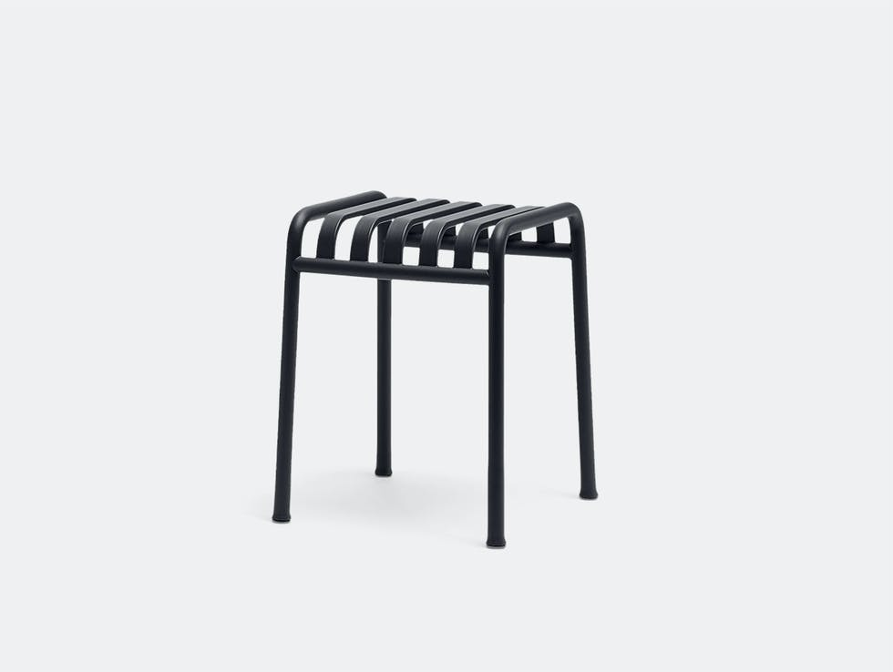 Palissade Low Stool image