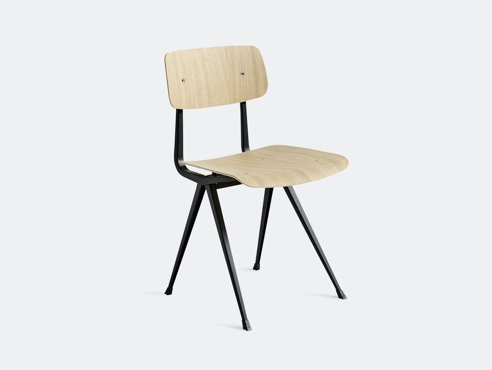 Result Chair image