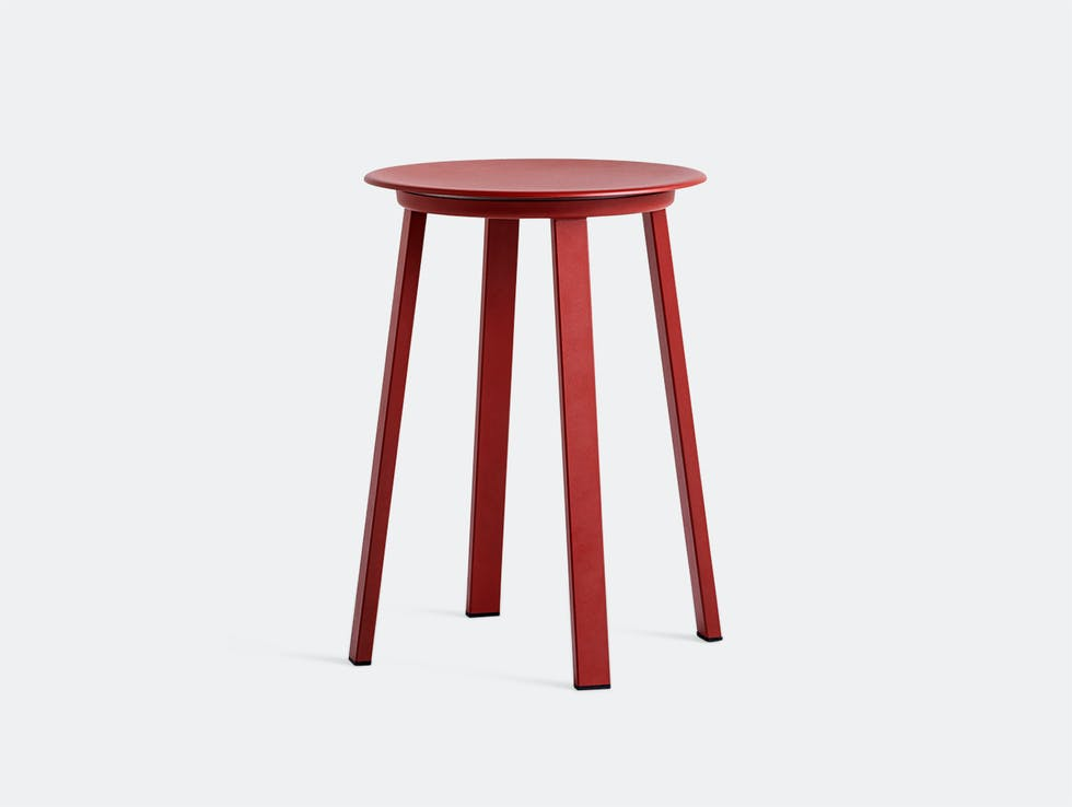 Revolver Low Stool image