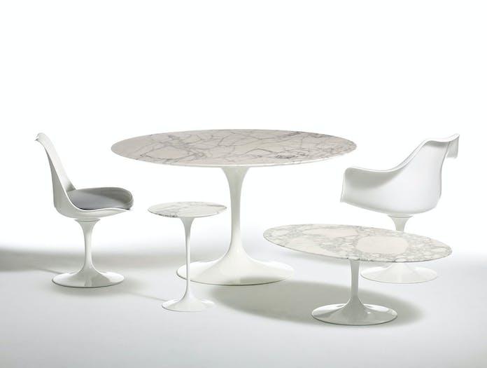 Knoll Eero Saarinen Collection
