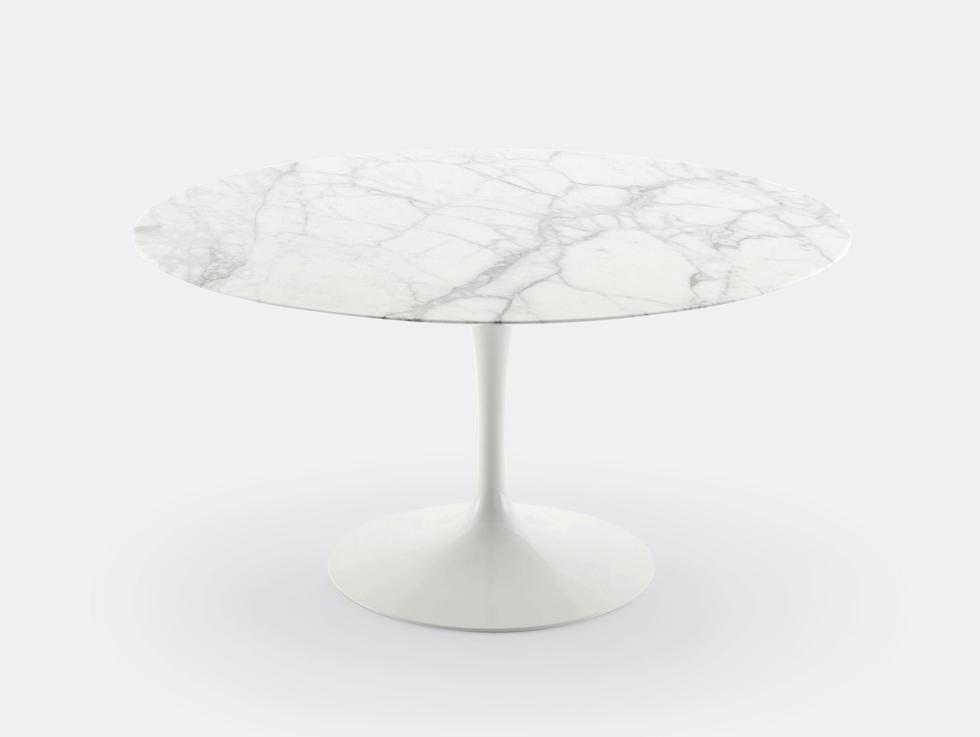 Saarinen Round Dining Table image