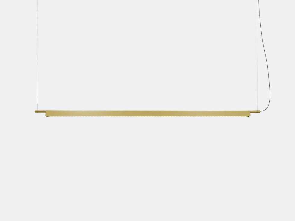 Compendium Suspension Light image